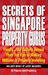 Secrets of Singapore Property Gurus
