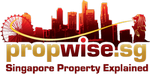 Singapore property blog Propwise.sg