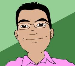 Mr. Propwise