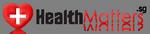 Singapore health blog Healthmatters.sg